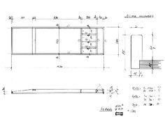 Plan fabrication billard hollandais recherche google for Plan table de billard