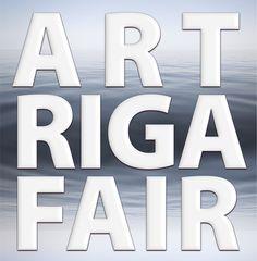 "Apply Participants, visitors 24-30 November 2014 International art fair ""ART RIGA"" annual long-term project involving art professionals from all over the world: the best art galleries, art critics, specialized cultural magazine publishers. 2014 Riga became the European capital of culture- success of ""ART RIGA"" RIGA 2014 ART FAIR Ⓒ HTTP://ARTRIGA.COM info@artriga.com +37129595885 https://www.facebook.com/ArtRigaFair https://twitter.com/Happy_ArtMuseum"