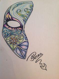 Masker1
