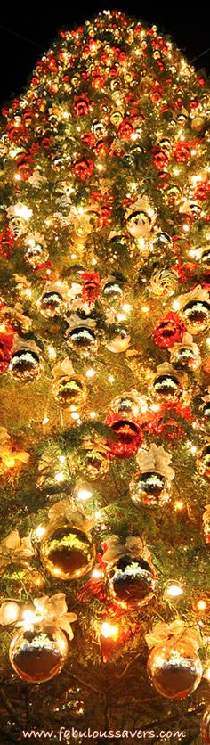 Download free christmas tree decorations and ornaments desktop hd wallpapers backgrounds images for windows.