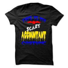 #Funnyt-shirt... Cool T-shirts  Price: $19.00Purchase Now  Low cost Codes View pictures & pictures of accountant halloween costume t-shirts & hoodies:In the event you don't completely love our design, you'll be able to SEARCH your favourite one through the ...