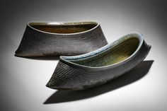 Ceramics by Mandy Parslow at Studiopottery.co.uk -