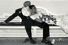 Rare Never Before Seen Photos of Barack Obama | Buzztache