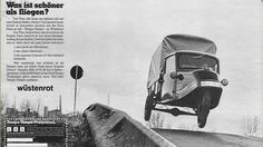 Automotive History: Tempo – From Motorized Wheelbarrow To World Speed Record Holder To Immortality In India American Pickup Trucks, Best Pickup Truck, Vintage Motorcycles, Cars Motorcycles, Motorized Wheelbarrow, Classic Trucks, Classic Cars, Engin, Vintage Race Car