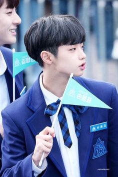 Cant Live Without You, Living Without You, Dsp Media, Love U Forever, Produce 101 Season 2, Ayato, Best Memories, Jinyoung, I Love Him