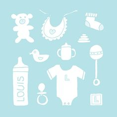 Welcome little Louis! Projects, Home Decor, Log Projects, Blue Prints, Decoration Home, Room Decor, Interior Decorating