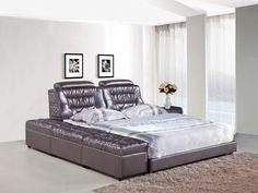 bedroom furniture modern leather bed h821 lizz bed hot sale bedroom - http://www.homedecorimg.top/bedroom-furniture-sale/bedroom-furniture-sale-bedroom-furniture-modern-leather-bed-h821-lizz-bed-hot-sale-bedroom/