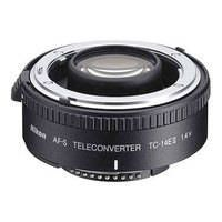 Extends the focal length. Would make the 80-200mm into what???