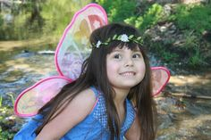 butterfly kylie