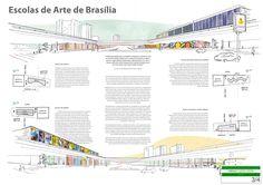 selo projeto arquitetonico - Pesquisa Google