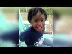 Four Year Old's Perfect Response To Bully Who Called Her Ugly - YouTube