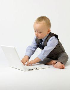 L œil Du Recruteur La Facon La Plus Simple D Ecrire Ses Competences Dans Le Cv Screen Time For Kids Baby Boy Names Parenting