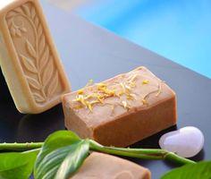 Receta ideal para pieles grasas y pieles con acné.