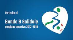 B Solidale pronto il bando per i progetti per la stagione 2017/2018