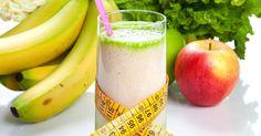 Dietas para bajar de peso rápido, ¡apunta!