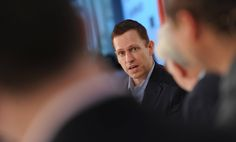 É por isso que Peter Thiel quer destruir Gawker. http://www.michellhilton.com/2016/05/e-por-isso-que-peter-thiel-quer-destruir-gawker.html