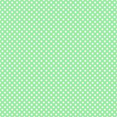 **FREE ViNTaGE DiGiTaL STaMPS**: Free Digital Scrapbook Papers - More Polka Dots!