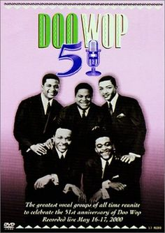 Doo Wop 51 DVD ~ Jerry Butler, http://www.amazon.com/dp/B00005N89E/ref=cm_sw_r_pi_dp_Sepssb1SF0SY1