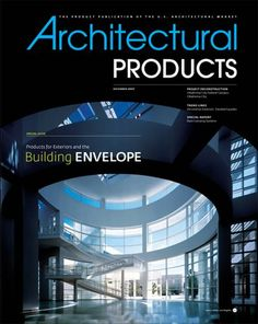 http://images.quickblogcast.com/72745-63839/Architectural_Products.jpg?a=37