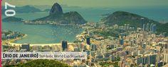 [RIO DE JANEIRO 07] Symbolic World Cup Structure Competition
