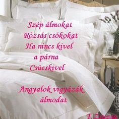 Good Night, Good Morning, Hungary, Entertainment, Humor, Nighty Night, Buen Dia, Bonjour, Humour