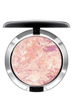 Nordstrom MAC Star Trek Trip the Light Fantastic Powder Fall 2016 Collection…