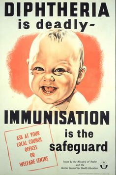 Childhood leukemia is triggered by immunization against diphtheria - Vaccine Liberation Army Medical Posters, Health Icon, Family Research, Chor, Childhood Obesity, Vintage Medical, Medical History, Kids Health, Children Health