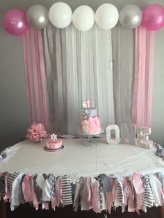 45 Ideas baby shower themes for gils elephant party planning Decoracion Baby Shower Niña, Idee Baby Shower, Boy Baby Shower Themes, Baby Shower Fall, Baby Shower Games, Baby Boy Shower, Fall Baby, Baby Shower Balloon Decorations, Baby Shower Balloons