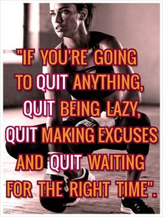 49 ideas for sport motivation stay motivated personal trainer – Famous Last Words Motivation Pictures, Sport Motivation, Workout Motivation, Nerd Fitness, Fitness Motivation Quotes, Health Motivation, Fitness Diet, Failure Quotes Motivation, Crossfit Quotes