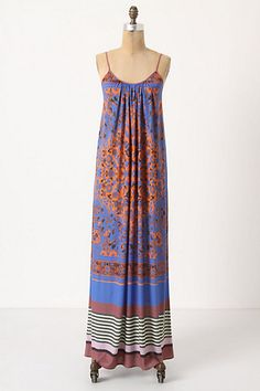 if only this would look breezily chic on me instead of like a nightgown. $158