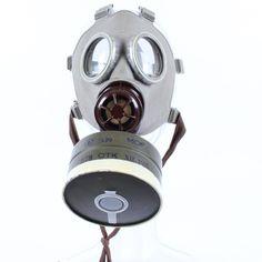 Protiplynová maska s filtrem Headset, Headphones, Electronics, Headpieces, Headpieces, Hockey Helmet, Ear Phones, Ear Phones, Consumer Electronics