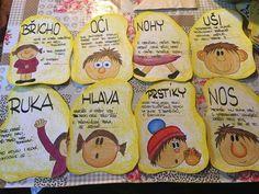 Disney Princess, Disney Characters, Tela, Disney Princesses, Disney Princes