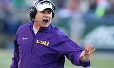 5 Things LSU Special Teams Must Improve - Today's U Football season – or at least the very early stages of it – is here for LSU. And with a season of top-shelf potential that is shrouded in mystery just getting revved up for the Tigers, it's time to look at some of the players and themes that will take center stage in Baton Rouge in 2015.....