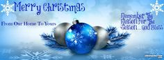 Free Christmas Pictures for Facebook | Christmas Facebook Timeline Covers | Christmas 2013 Quotes, SMS, Gift ...