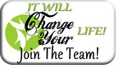 The opportunity is here and it is such a great and easy job! Click the link to join the team www.Juliaprincewraps.myitworks.com