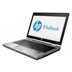 Laptop -ul second hand HP EliteBook , puternic dar portabil. Hp Computers, Hp Elitebook, Second Hand, Two Hands, Core, Windows 10, Notebook, Blog, Products