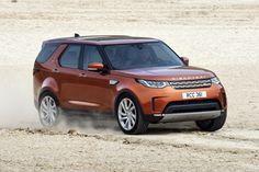 Немного не дотянув до тридцатилетия, Land Rover Discovery делает крутой поворот. На Парижском автосалоне будет представлен внедорожник пятого поколения, и он не похож на своих предшественников ни технически, ни по дизайну — новое направление задано концепт-каром Discovery Vision двухлетней давности. Образ уходящего «четвертого» Disco ведет отсчет от самого первого поколения, выпущенного в 1989 году: угловатые …
