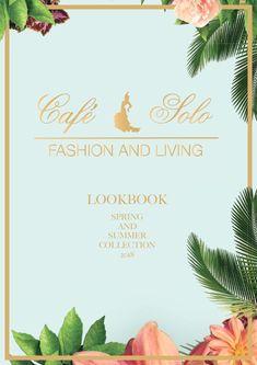 Ich bin gerade auf dieses interessante Magazin gestossen ... https://www.yumpu.com/de/document/view/59824258/cafe-solo-fashion-and-living-lookbook-spring-and-summer-2018