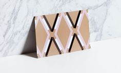Special delivery: the most ingenious invitations from the A/W 2015 women's season | Wallpaper* Magazine