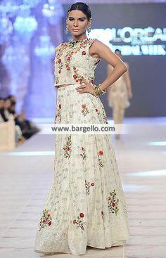 bd0a634ba43e D5143 Sania Maskatiya Wedding Lehenga Dresses Southall UK Special Occasion  Dress - UK USA Canada Australia