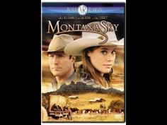 O Testamento (Montana sky - by Nora Roberts) - Filme completo dublado