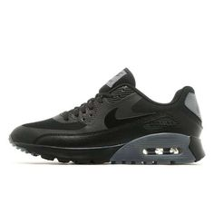 sports shoes d91d8 47733 Nike Air Max 90 Ultra Essential Women s   JD Sports