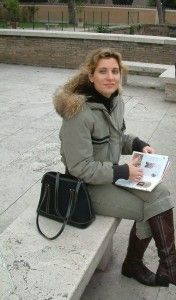 Il Manuale del Perfetto Marito di Elisabetta Belotti | Le Nuove Mamme