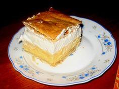 Krempita – fantastičan recept - Kuvajmo B(l)ogovski - Recepti na lak način