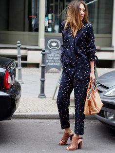 pajama dressing