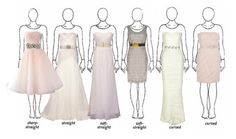 6 Ways to Wear the Embellished Bridal Sash