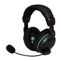 i love these Turtle Beach Ear Force X32 Gaming Headset XboX 360