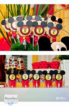 A mamãe Flávia, de Timbó, sempre nos procurou para participarmos dos momentos mais importantes da vida de seus filhos, especialmente nas fe... Mickey Mouse Backdrop, Minnie Y Mickey Mouse, Mickey Mouse Decorations, Fiesta Mickey Mouse, Mickey Mouse Parties, Baby Mickey, Mickey Party, Mickey Mouse And Friends, Mickey Mouse Clubhouse Birthday Party