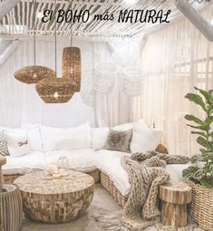 7 Gorgeous Tips AND Tricks: Natural Home Decor Inspiration Interior Design natural home decor modern plants.Natural Home Decor Diy Tree Stumps all natural home decor beautiful.Natural Home Decor Wood Living Rooms. Decor Room, Bedroom Decor, Cozy Bedroom, Bedroom Ideas, Upstairs Bedroom, Scandinavian Bedroom, Bedroom Modern, Bedroom Colors, Home Design