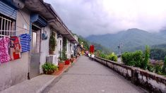 Mountain, Taiwan, Cat Village, Mountain #mountain, #taiwan, #catvillage, #mountain